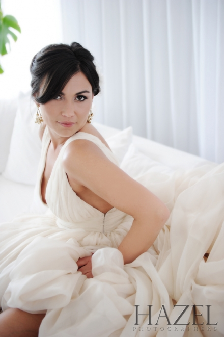 nataly-kim-wedding-delano-hotel-miami_04